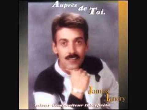 James Landry   Smiling Ranch Cowboy