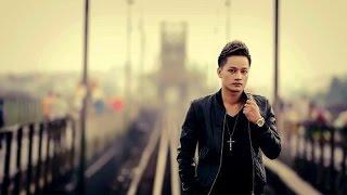 Cảm Ơn Vì Tất Cả (Remix 2015) - DJ Ánh Chẫu, Anh Quân Idol ♥♪ [Video Lyric HD]