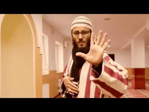 كيفية صلاة العيد في البيت 2020