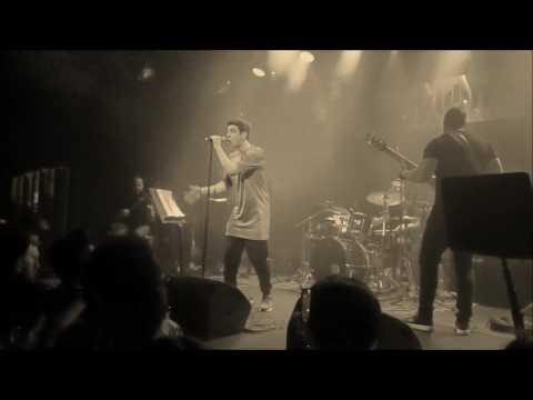 Norm Ender - Kaktüs (Babylon İstanbul Konseri)