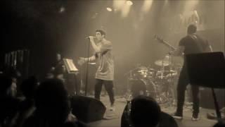 Norm Ender - Kaktüs (Babylon İstanbul Konseri) Resimi