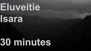 Eluveitie - Isara 30 minute mix