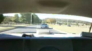 Mercedes Sls Amg In Huntsville, Alabama