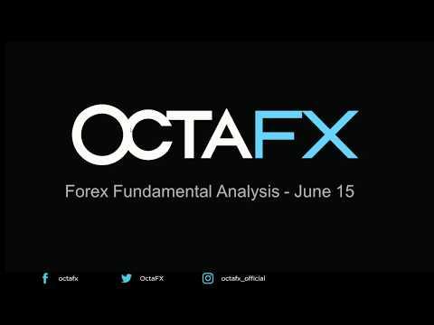 june-15---octafx-forex-fundamental-analysis