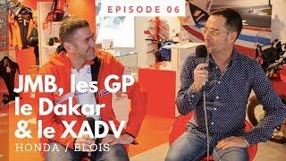 Sans Concession, épisode 6 chez Honda H41 à Blois