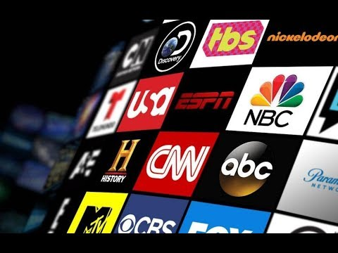 How to download and install LiveTV net Apk  #Smartphone #Android