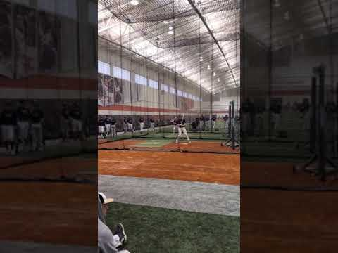 Nathan University Of Illinois Camp 1/2020