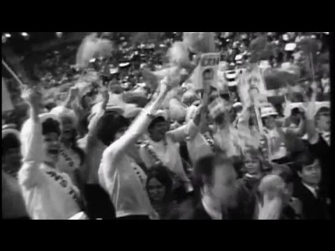 68 The Year Nebraska Mattered