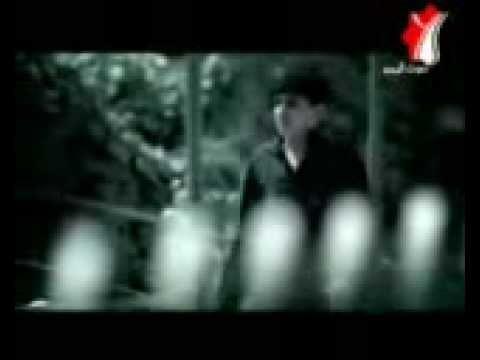 Download Nasheed  Tears of the Orphan Damatil yateema (with English translation + lyrics)
