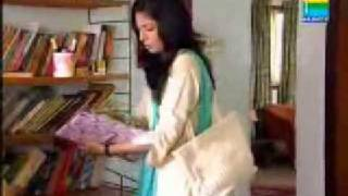Tair e Lahoti Episode 1 Part-1