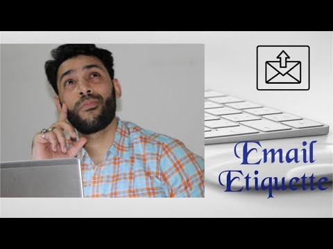 email-etiquette--how-to-write-effective-emails-at-work