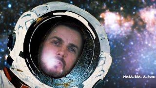 Lądowanie na Księżycu - Fakty i Mity - Nauka. To lubię.