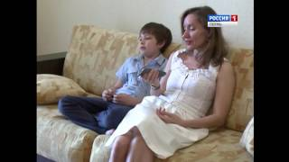 «Родительский контроль» - полезная опция Интерактивного ТВ