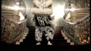 Flo Rida Ft Nelly Furtado - Jump Video + Lyrics