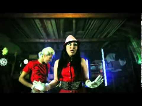 DJ Maryam - Ye Ye