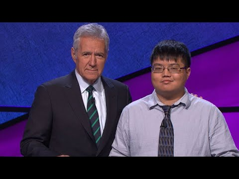 Bombad Radio #147: Jeopardy Champ Arthur Chu Intervew
