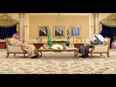 برنامج كشكول   يوسف الجاسم   و الامير خالد بن سلطان ال سعود  مقاتل من الصحراء  الجزء الثاني 25 2 201