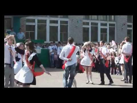 Апскирт в русском танце фото 229-575