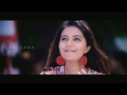 Swamy Ra Ra |  Neela Yevaru full song |  Exclusive