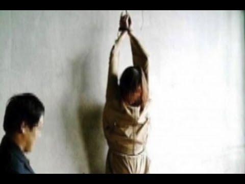 Mehr als 1000 unzensierte Nackte frauen videos-Filme
