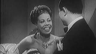 Sepia Cinderella (1947) | All-Black Cast Sheila Guyse