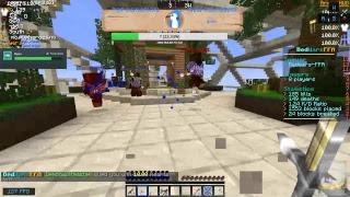 Chill stream   Minecraft