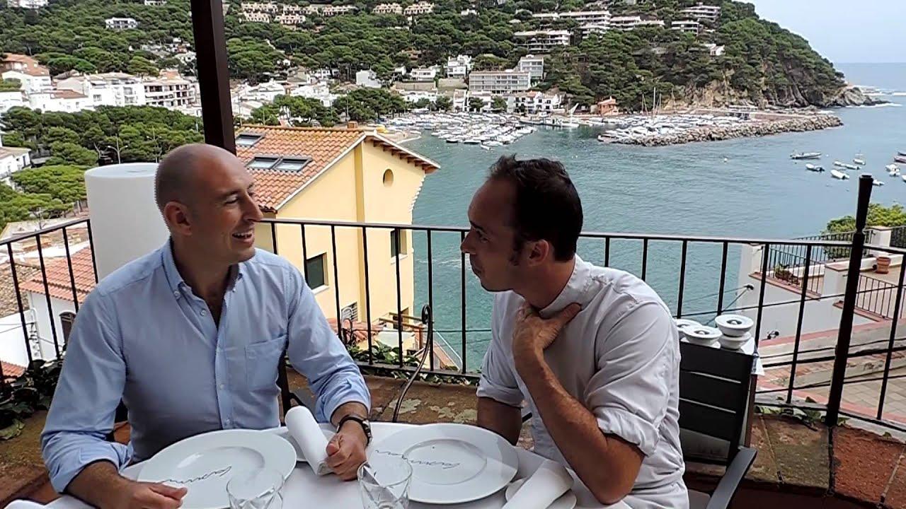 Hotel casamar llafranc espa a youtube - Casa mar llafranc ...