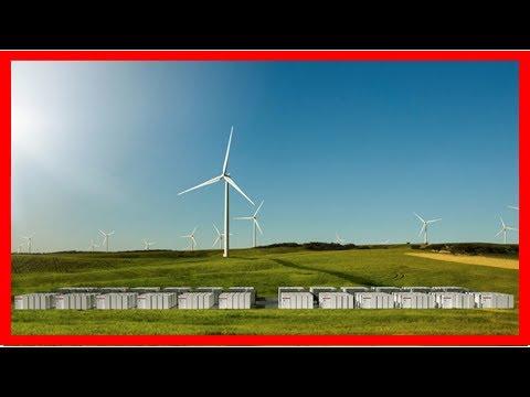 World News - Coal, lies and renewable energy, Australian style