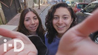 What It's Like To Be A 16-Year-Old In Istanbul Today | i-D