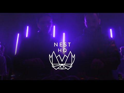 OWSLA presents GOOD TIMES Miami 2014 (Nest HQ Official Recap)