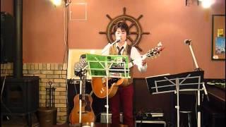 2011年3月5日 佐久平なんだ館 ガチャベル 音夢ライブ♪ オリジナル曲 ギ...