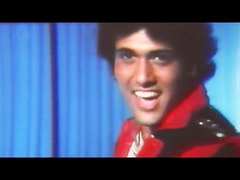 Naam Se Kya Lena - Govinda, Kishore Kumar, Marte Dam Tak Song