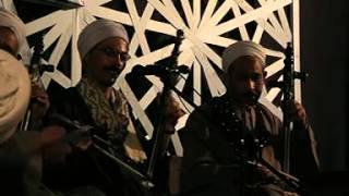 السيرة الهلالية- أبو زيد يواجه أباه في ميدان الحرب