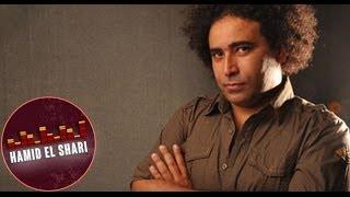 توعدني دوم - مصطفى شوقي / Tew3edny Doom-Mostafa Shawky