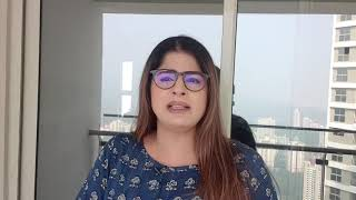 Bigg Boss 13  Latest Voting Trends । OmG Shehnaaz नीचे लुढ़कीं