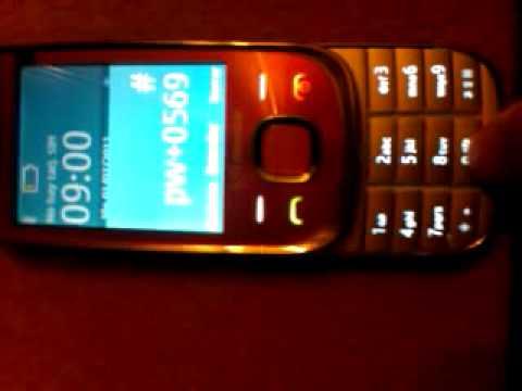 Nokia 7230 Movistar-sin tarjeta