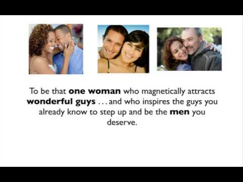 Truth About Men - How to Know If a Man Really Loves You