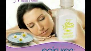 Lemon Grass Afterbath Moisturizer : Epicuren : Epicuren Products Thumbnail