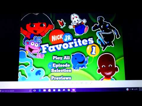 nick-jr.-favorites-1-menu-walkthrough