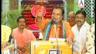 BABA RAMDEVJI POPULAR BHAJAN | Ghodliyo Magwai Mari Maa | Rajasthani Songs 2014