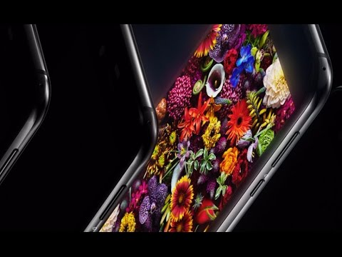 sharp aquos r. sharp aquos r with hd igzo display, snapdragon 835, android 7.1, 22.6mp rear and 16mp front aquos