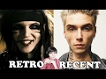 Is Andy Biersack STILL Attractive? (THEN & NOW)