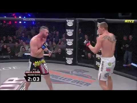 Aleksandr Volkov vs Richard Hale 3.mp4