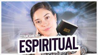 ¿Cómo salir de un estancamiento espiritual?