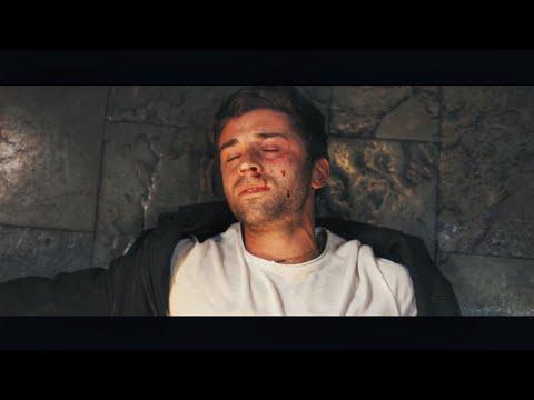 Смотреть клип Jake Miller Ft. Miles - Jumpin