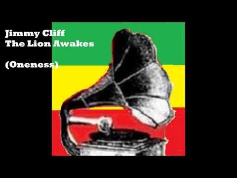 Jimmy Cliff- CLUB PARADISE