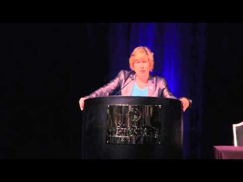 Advancing Racial Justice 2015 - Randi Weingarten - YouTube