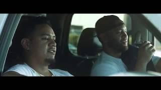 Handcart Boy - Cutthroat Mode (Official Video)