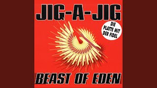 Jig-A-Jig (Club Mix)