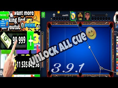 """How To Unlock All Cues Offline 2017 (Rooted) By """"Rana 4 You"""""""